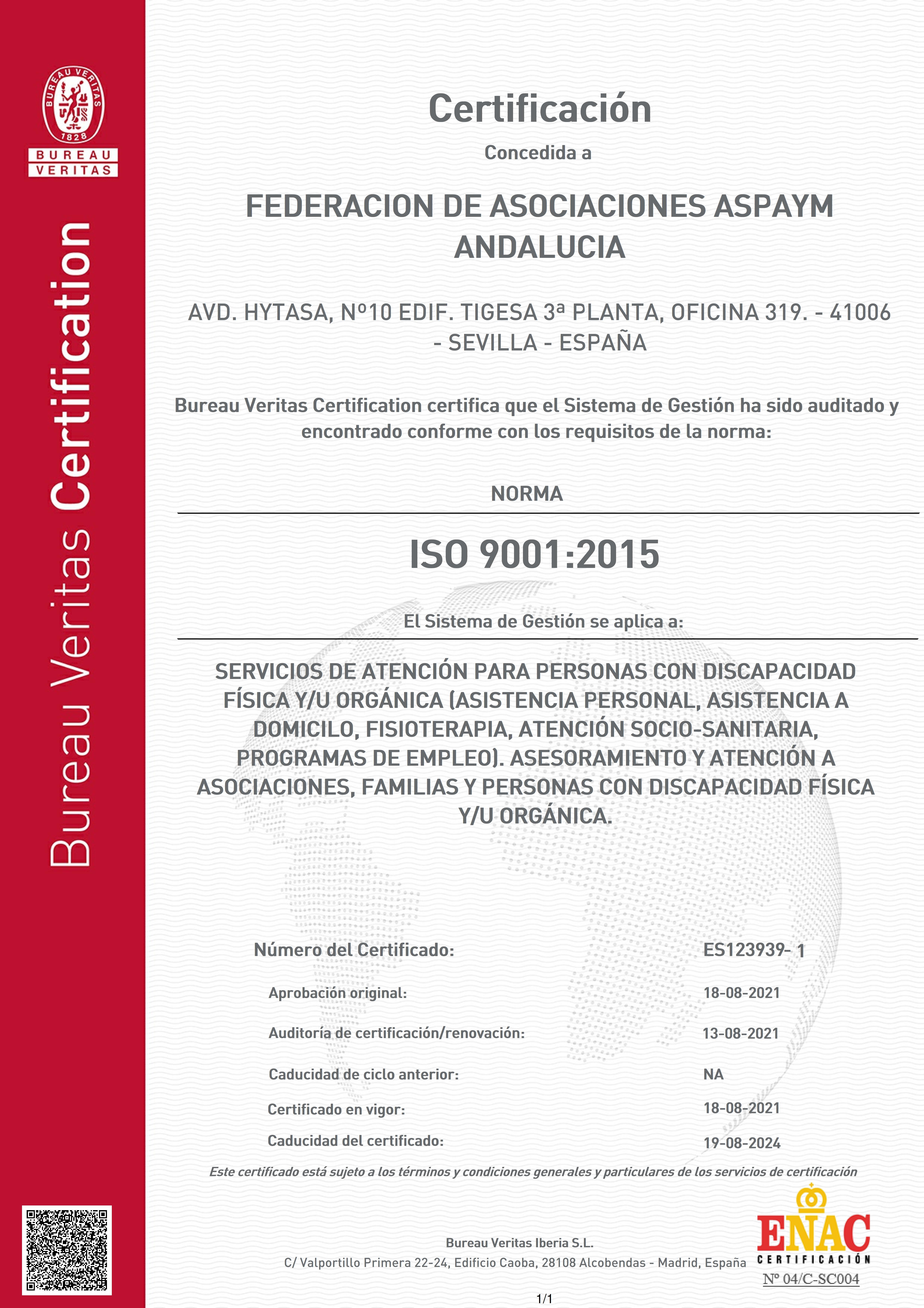 Certificación calidad_001
