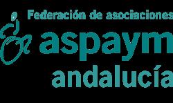 ASPAYM Andalucía