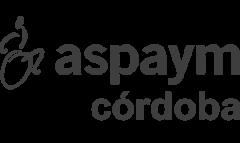 Aspaym Córdoba