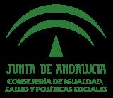 logo_footer_consejeria