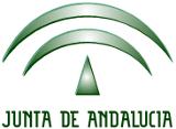logo_footer_junta
