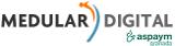 logo_footer_medular