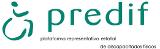 logo_footer_predif