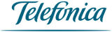 logo_footer_telefonica