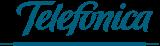 logo_footer_telefonica