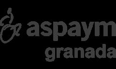 Aspaym Granada