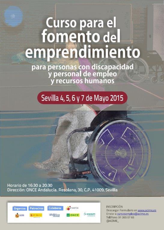 Cartel Fomento de emprendimiento Sevilla-3_001 (2)