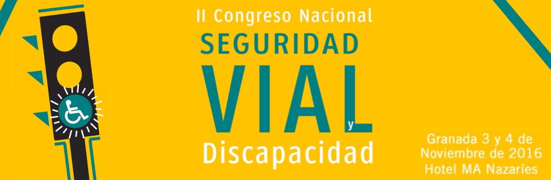 CongresoSeguridadVialyDiscapacidad
