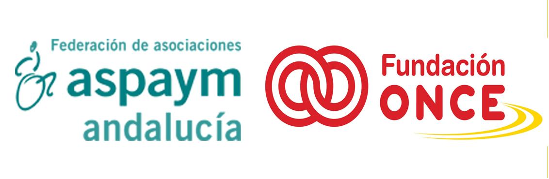 Aspaym Andalucía formará a más de una veintena de personas con discapacidad física para su inserción laboral