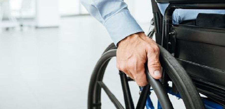 ASPAYM Andalucía elabora una guía de autocuidados para personas con lesión medular